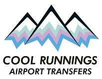 Airport and rail station transfers to Val Thorens
